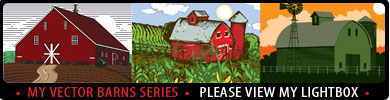 my-vector-barns-banner